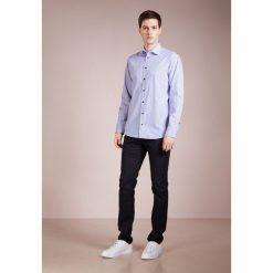 Eton Koszula biznesowa blue. Niebieskie koszule męskie marki Polo Ralph Lauren, m, z bawełny, polo. Za 549,00 zł.