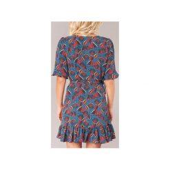 Sukienki hiszpanki: Sukienki krótkie Betty London  INTOUILLE