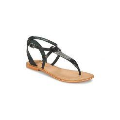 Rzymianki damskie: Sandały Vero Moda  ISABEL