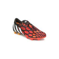 Buty sportowe męskie: Buty do piłki nożnej adidas  PREDATOR INSTINCT FG