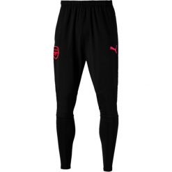 Spodnie męskie: Spodnie dresowe, drużyna AFC Stadium