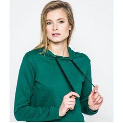 Bluzy rozpinane damskie: Jacqueline de Yong - Bluza Tori