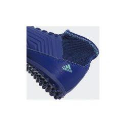 Trampki Dziecko  adidas  Buty Predator Tango 18.3 TF. Niebieskie trampki chłopięce Adidas. Za 134,50 zł.