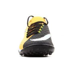 Buty do piłki nożnej Nike  Hypervenomx Finale II TF 852573 801. Żółte buty skate męskie Nike, do piłki nożnej. Za 289,10 zł.