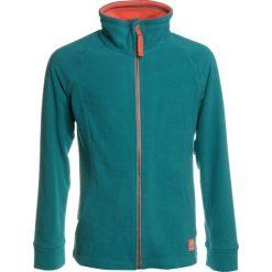 O'Neill SLOPE FULL ZIP Kurtka z polaru bondi blue. Niebieskie kurtki dziewczęce sportowe marki O'Neill, z materiału, narciarskie. W wyprzedaży za 126,75 zł.
