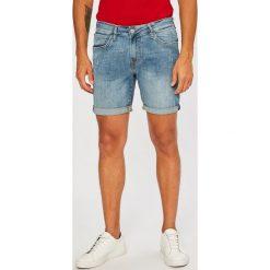Spodenki i szorty męskie: Guess Jeans - Szorty