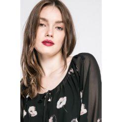 Bluzki, topy, tuniki: Vero Moda - Bluzka