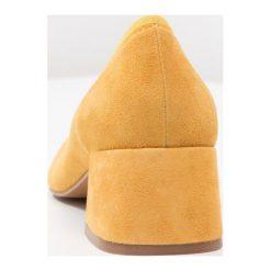Buty ślubne damskie: L'INTERVALLE RUSELL Czółenka girasol