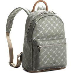 Plecaki damskie: Plecak JOOP! - Salome 4140003871 801