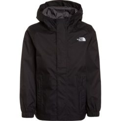 Kurtki chłopięce: The North Face RESOLVE Kurtka hardshell black