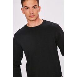 Bluzy męskie: Diesel – Bluza
