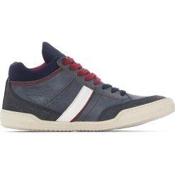 Trampki męskie: Wysokie buty sportowe JORDANIE