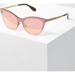 Okulary przeciwsłoneczne damskie: RayBan Okulary przeciwsłoneczne pink