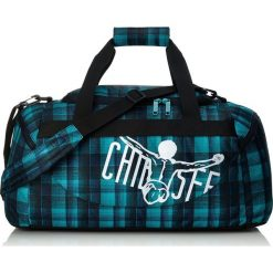 Torby podróżne: Chiemsee Torba sportowa Checky Chan (001574020000)