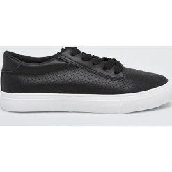 Answear - Buty. Szare buty sportowe damskie marki adidas Originals, z gumy. W wyprzedaży za 39,90 zł.