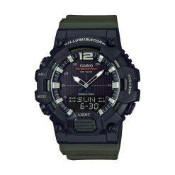 Biżuteria i zegarki: Casio Collection HDC-700-3AVEF - Zobacz także Książki, muzyka, multimedia, zabawki, zegarki i wiele więcej