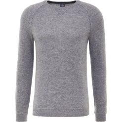 FTC Cashmere Sweter cliff. Szare swetry klasyczne męskie FTC Cashmere, m, z kaszmiru. Za 1049,00 zł.