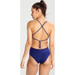 Bielizna damska: Roxy SUMMER COCKTAIL Kostium kąpielowy blue depths
