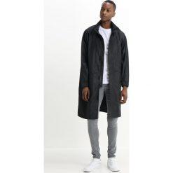 Dr.Denim LEROY Jeans Skinny Fit light grey lush. Niebieskie rurki męskie marki Tiffosi. Za 249,00 zł.