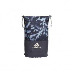 Plecaki adidas  Plecak adidas Z.N.E. Core Graphic. Niebieskie plecaki damskie Adidas. Za 169,00 zł.