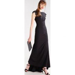 Długie sukienki: Jarlo JULIETTE Długa sukienka black