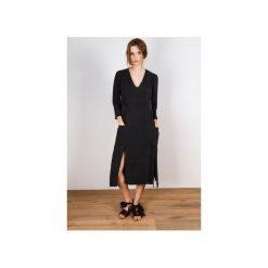 Sukienki hiszpanki: Sukienka Alex
