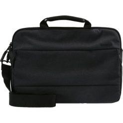 Torby na laptopa: Incase CITY BRIEF Torba na laptopa black
