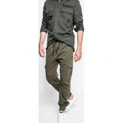 Spodnie męskie: Medicine – Spodnie Academic Scout