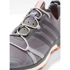 Buty sportowe damskie: adidas Performance TERREX AGRAVIC W Obuwie hikingowe mottled grey