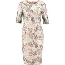 Sukienki: Phase Eight FERN Sukienka koktajlowa rose
