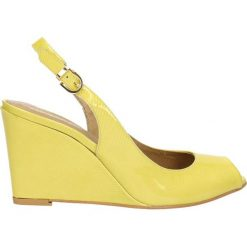 Sandały damskie: Sandały OLIVIA