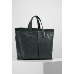 KIOMI Torba na zakupy pine. Niebieskie shopper bag damskie marki KIOMI. W wyprzedaży za 265,30 zł.