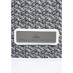 Plecaki damskie: adidas by Stella McCartney BACKPACK Plecak white/gunmet
