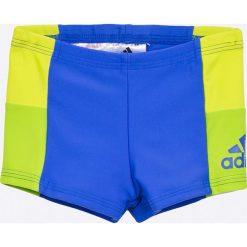 Odzież chłopięca: adidas Performance – Kąpielówki dziecięce 92-164 cm