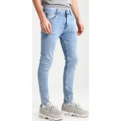 Weekday FORM Jeans Skinny Fit ratio blue - 2