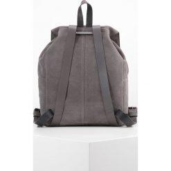 Plecaki damskie: Zign Plecak antracite