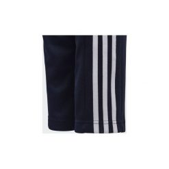 Odzież dziecięca: Spodnie treningowe Dziecko adidas  Spodnie ID Tiro