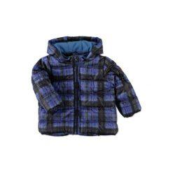 Odzież dziecięca: ESPRIT Boys Baby Kurtka zimowa blue delight