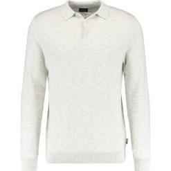 Koszulki polo: Burton Menswear London JASPE Koszulka polo beige