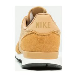 Tenisówki męskie: Nike Sportswear INTERNATIONALIST SE Tenisówki i Trampki elemental gold/sail/black