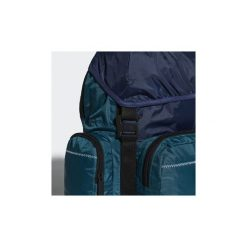 Plecaki adidas  Plecak Atric Medium. Niebieskie plecaki damskie Adidas. Za 197,40 zł.