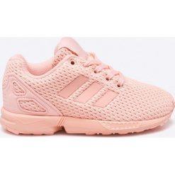 Buty dziecięce: adidas Originals – Buty dziecięce ZX Flux C