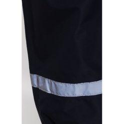 Odzież chłopięca: Color Kids BENZ PANTS  Spodnie materiałowe navy