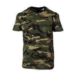T-shirty chłopięce: Koszulka w kolorze khaki