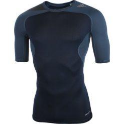 Odzież termoaktywna męska: koszulka termoaktywna męska ADIDAS TECHFIT COOL SHORTSLEEVE TEE / M66499