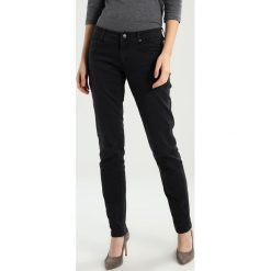 S.Oliver RED LABEL SHAPE Jeansy Slim Fit black. Czarne rurki damskie s.Oliver RED LABEL. Za 249,00 zł.