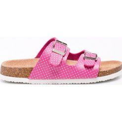 Buty dziecięce: American Club – Klapki dziecięce