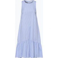 Sukienki balowe: Marie Lund - Sukienka damska, niebieski