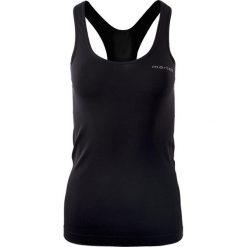 MARTES Koszulka damska Lady Ambur Black r. L. Czarne t-shirty damskie MARTES, l. Za 32,70 zł.