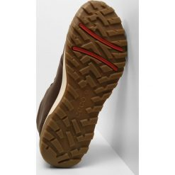 b8087949 Pomarańczowe buty trekkingowe męskie - Promocja. Nawet -40 ...